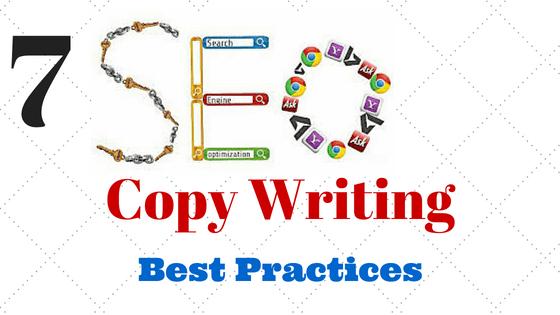seo copywriting tips that works