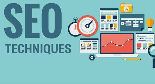5 Lessons About SEO Techniques You Need To Learn To Succeed