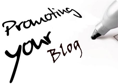 5 Tips to Promote Your Blog You Wish You Knew Before