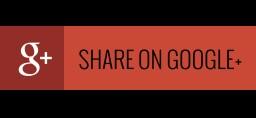 google plus share button