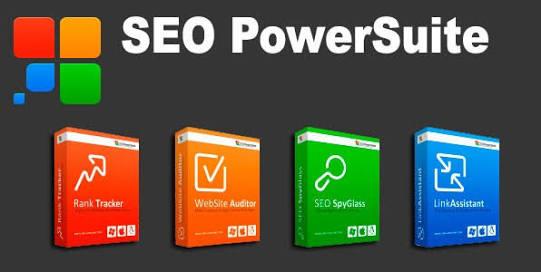 SEO PowerSuite Discount 2018 Summer Sale – 60% OFF