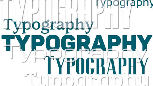 Why Typography Can Make or Break Your Website