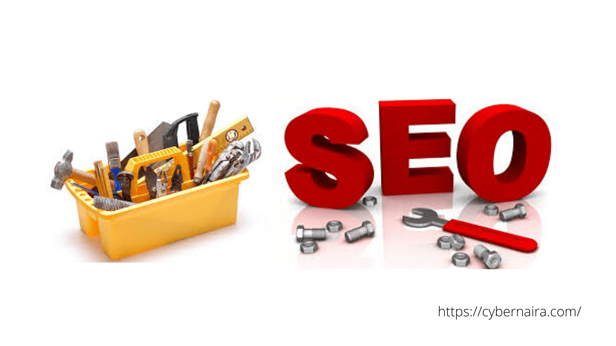 best seo tools featured image