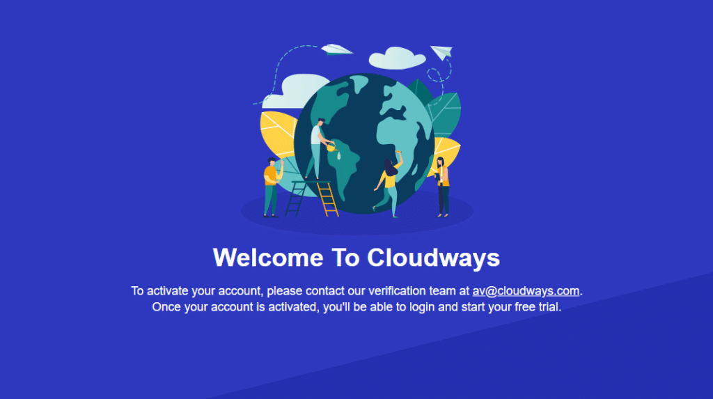 cloudways hosting reviews