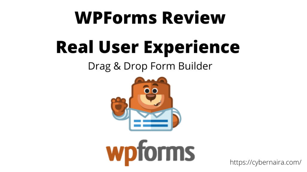 wpforms post featured image