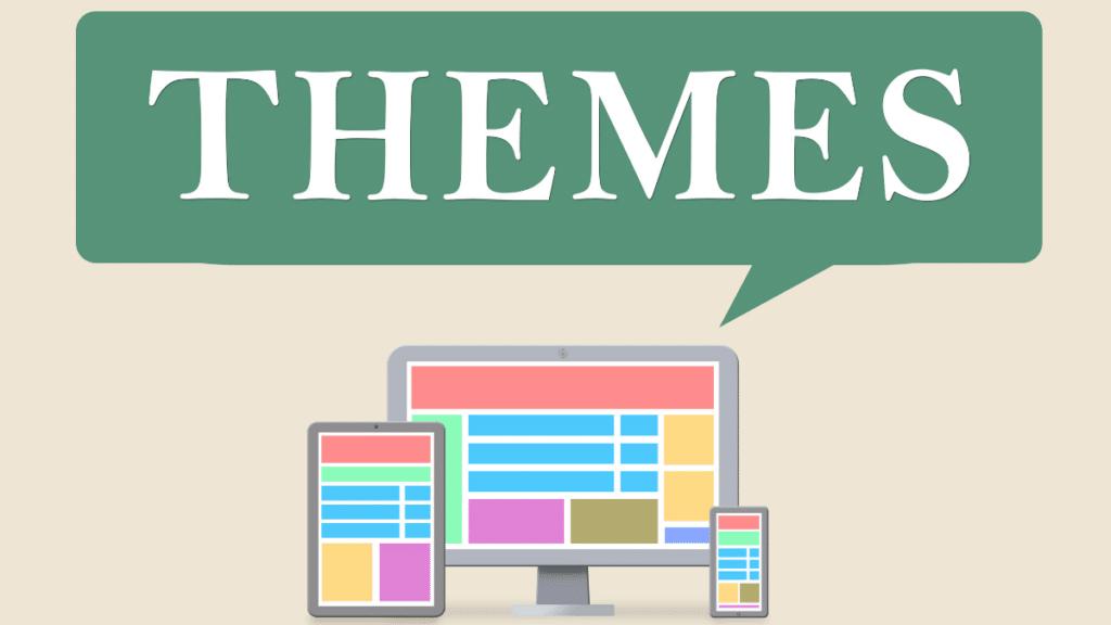 premium genesis child themes review