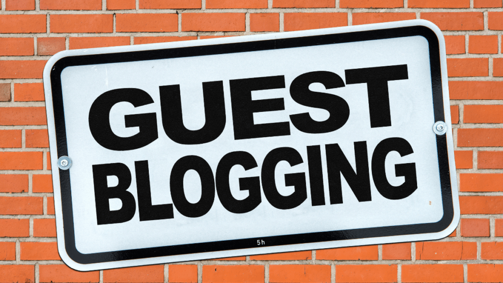 guest blogging post featured image