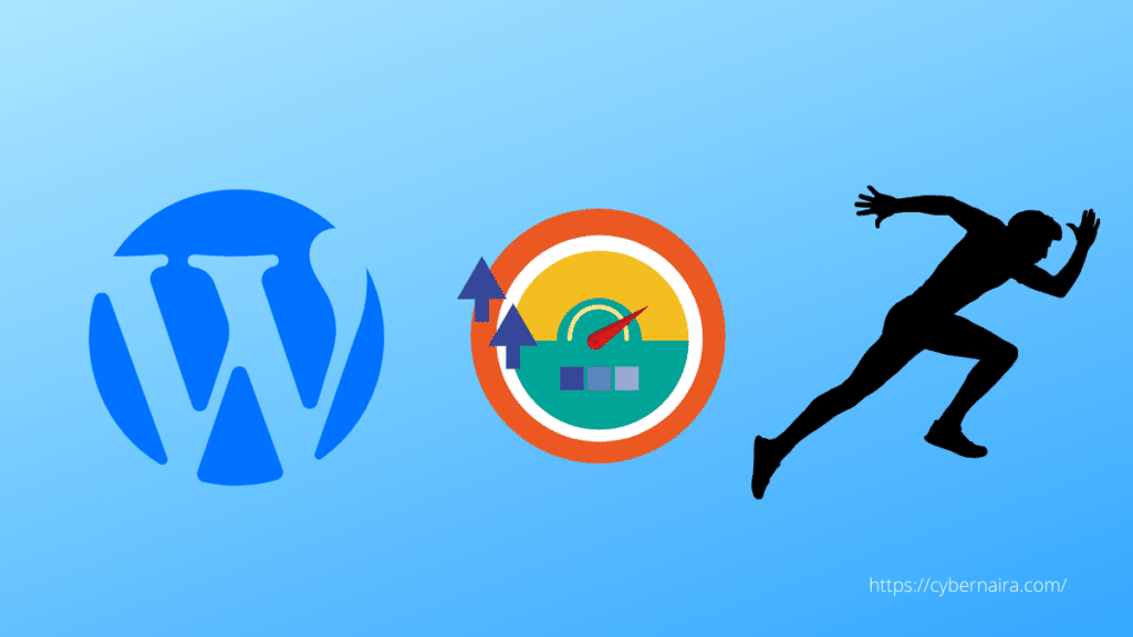 Best Cache Plugins For WordPress - featured image