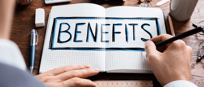 Top 10 Benefits of SEMrush to Grow Your Business